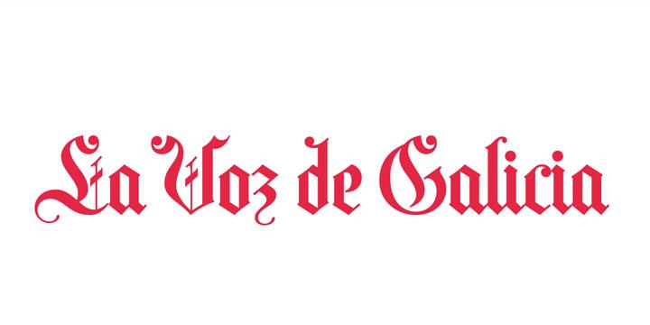 La investigación del cáncer de mama reúne Santiago a 250 investigadores