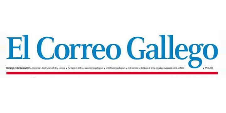 Galicia realiza el mayor estudio de cáncer de mama de España
